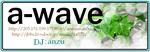 a-wave TOP画像.jpg